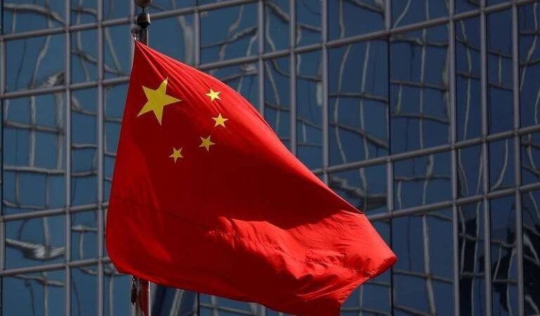 China afirma que irá intensificar o monitoramento de preços de commodities – 12/05/2021 – Mercado
